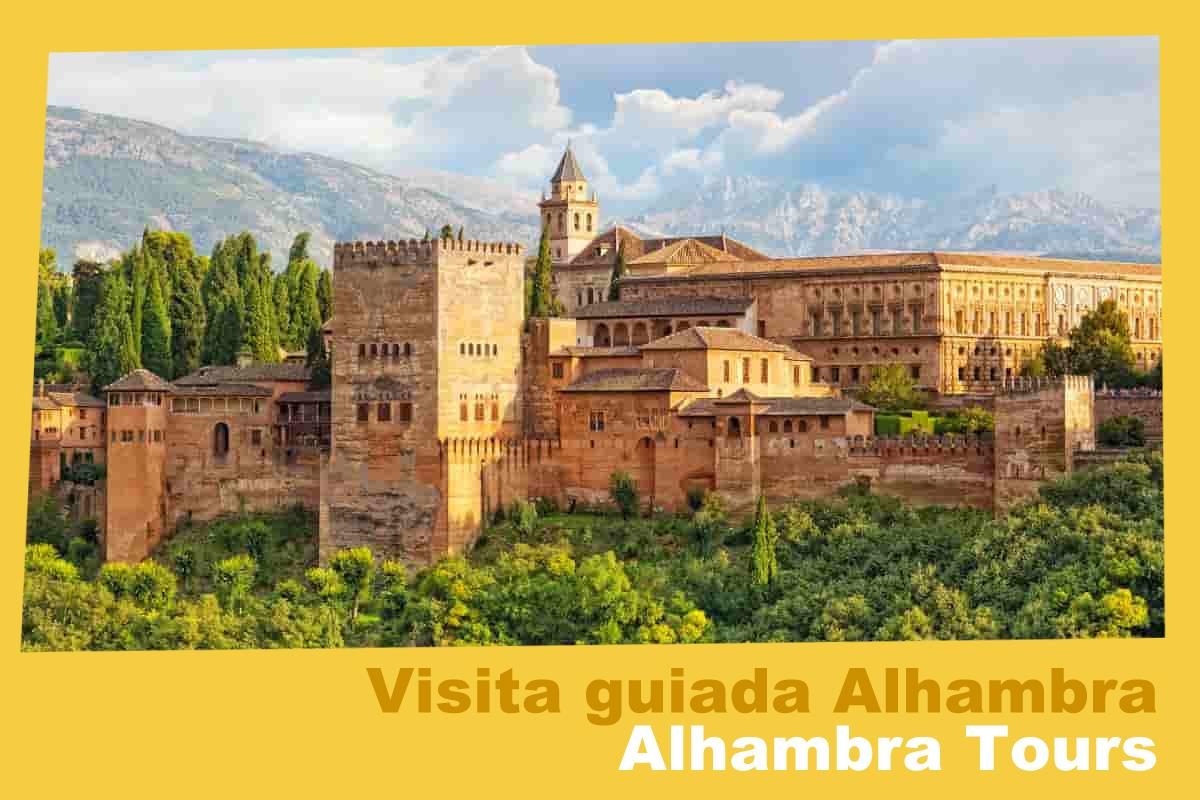 Consigna en Granada